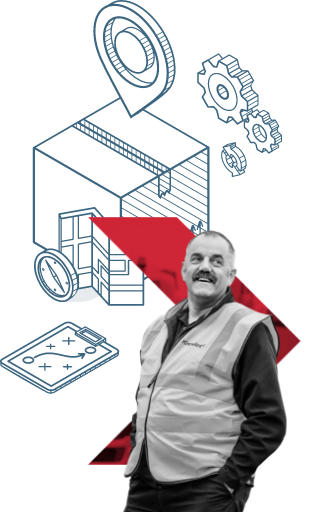 About knowles transport